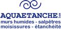 Entretien, étanchéité, rénovation - Aquaetanche Luxembourg